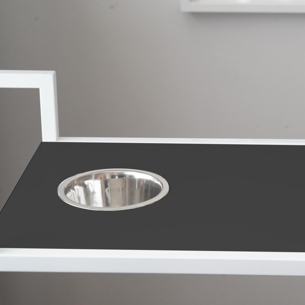 cat-condo-cat-bowl-platform-black