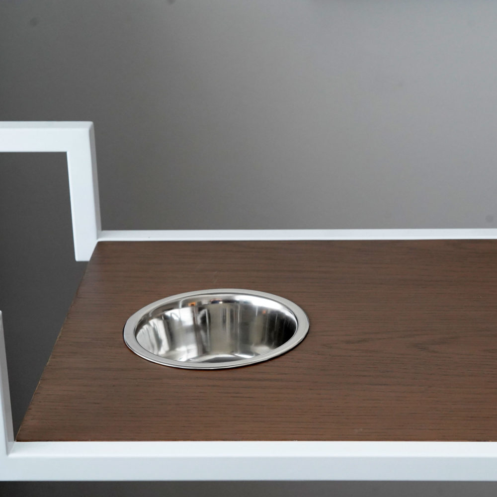 cat-condo-cat-bowl-platform-brown